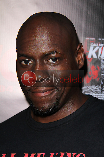 """Maurice Whitfield<br /> at the """"Call Me King"""" Screening, Downtown Independent, Los Angeles, CA 08-17-15<br /> David Edwards/Dailyceleb.com 818-249-4998"""