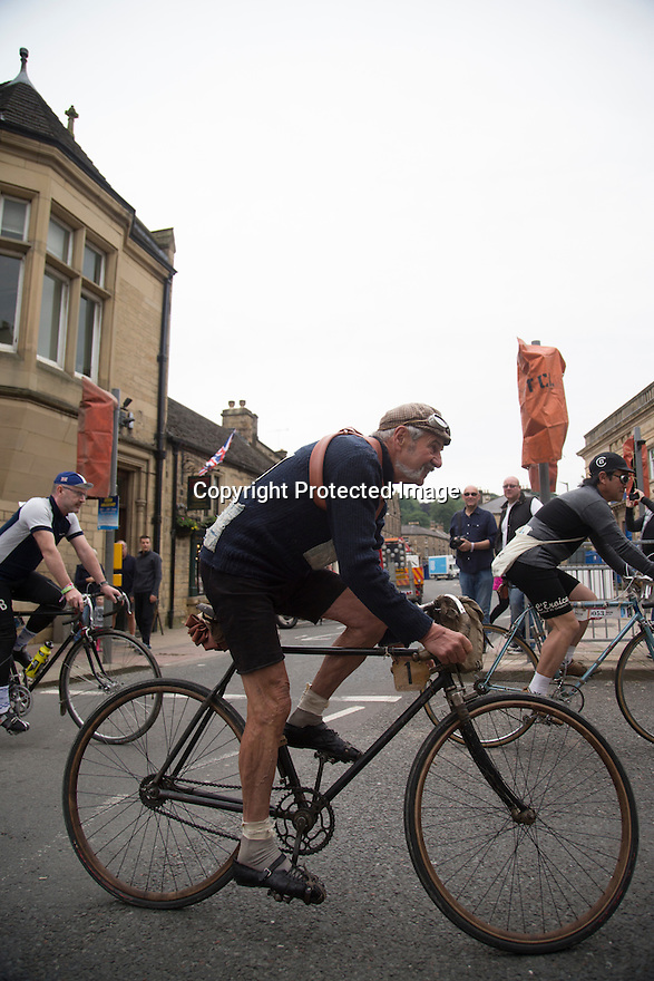19/06/16 <br />