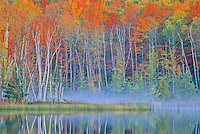 Michigan - Upper Peninsula