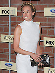 Cat Deeley attends The FOX ECO-CASINO PARTY held at The Bookbindery in Culver City, California on September 10,2012                                                                               © 2012 DVS / Hollywood Press Agency
