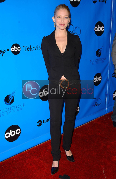 "Amanda Detmer<br />at the Disney - ABC Television Group ""All Star Party"". Ritz-Carlton Huntington Hotel, Pasadena, CA. 01-14-07<br />Dave Edwards/DailyCeleb.com 818-249-4998"