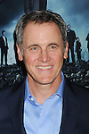 HOLLYWOOD, CA - MARCH 26: Mark Moses arrives at AMC's 'The Killing' Season 2 Los Angeles Premiere at the ArcLight Cinemas on March 26, 2012 in Hollywood, California.