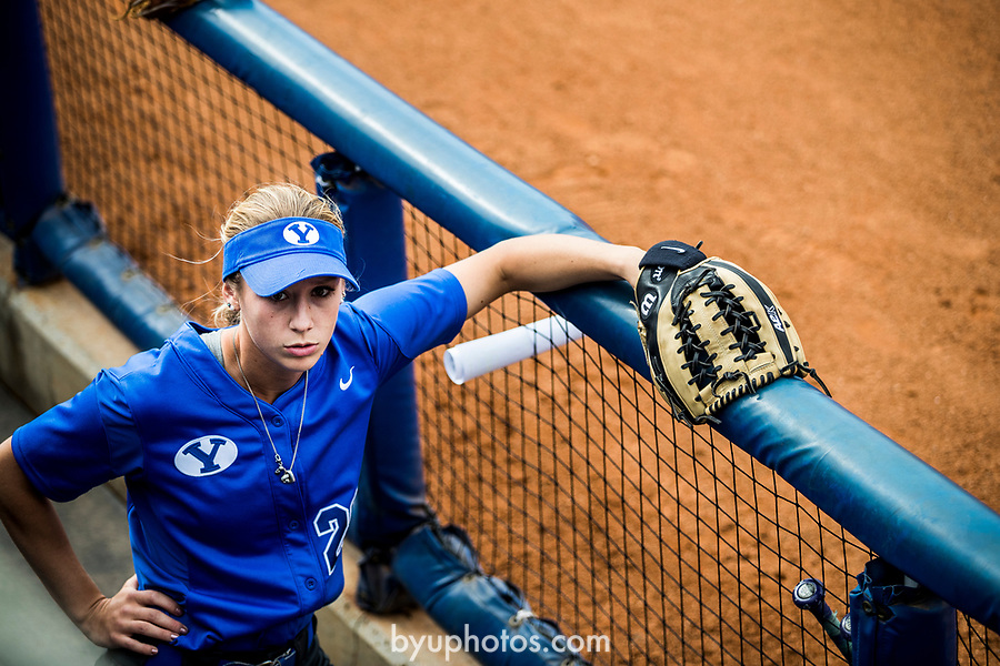 _E1_2309<br /> <br /> 17wSFT vs Wagner<br /> <br /> March 16, 2017<br /> <br /> Photography by Nate Edwards/BYU<br /> <br /> © BYU PHOTO 2016<br /> All Rights Reserved<br /> photo@byu.edu  (801)422-7322