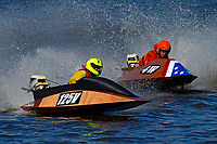 125-V, 4-W      (Outboard Runabouts)
