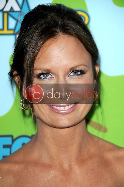 Mary Lynn Rajskub<br />