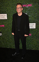 Tom Arnold at the arrivals for &quot;An Unforgettable Evening&quot;, to benefit the Women's Cancer Research Fund, at The Beverly Wilshire Hotel. Beverly Hills, USA 16 February  2017<br /> Picture: Paul Smith/Featureflash/SilverHub 0208 004 5359 sales@silverhubmedia.com