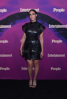 NEW YORK, NEW YORK - MAY 13: Mandy Moore attends the People & Entertainment Weekly 2019 Upfronts at Union Park on May 13, 2019 in New York City. <br /> CAP/MPI/IS/JS<br /> ©JS/IS/MPI/Capital Pictures