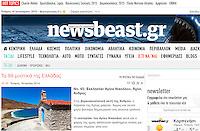 Newsbeast