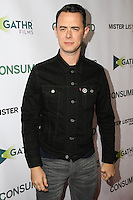 Colin Hanks<br />