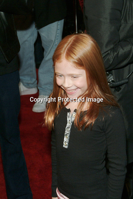 Liliana Mumy<br />