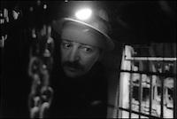 Miner.