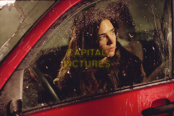 JENNIFER CONNELLY as Betty Ross..Film Title: The Hulk..Filmstill - Editorial Use Only.Ref: FB.sales@capitalpictures.com.www.capitalpictures.com.Supplied by Capital Pictures.
