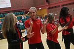 Vitality Super League<br /> Celtic Dragons v Severn Stars<br /> 17.04.17<br /> &copy;Steve Pope - Sportingwales