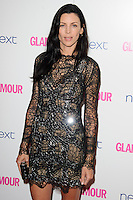 Liberty Ross arrives for the Glamour Women of the Year Awards 2014 in Berkley Square, London. 03/06/2014 Picture by: Steve Vas / Featureflash