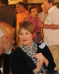 Patricia Kitchen seen at Newsday Family Reunion at the Pavilion at Sunken Meadow State Park in Kings Park, NY,  on Thursday August 12, 2010. Photo © Jim Peppler 2010.