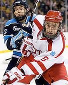 120316-PARTIAL-HE Semi-University of Maine Black Bears vs Boston University Terriers