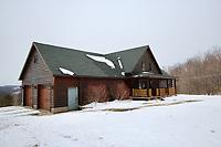 4376 Long Hill Rd, Moravia, NY - Robin Lucas