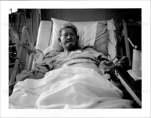 "Arthur ""Red"" Holloway hospitalized.  Neighbor"