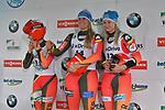 48. FIL World Championships 2019 Winterberg