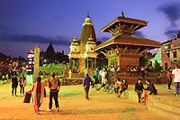 Nepal-2015-PATAN. 4-5 star. 156 images