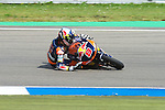 2014/06/29_Assen_Races_Moto3
