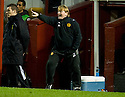 MOTHERWELL MANAGER STUART MCCALL ...17/12/2011 sct_jsp016_motherwell_v_st_mirren     .Copyright  Pic : James Stewart.James Stewart Photography 19 Carronlea Drive, Falkirk. FK2 8DN      Vat Reg No. 607 6932 25.Telephone      : +44 (0)1324 570291 .Mobile              : +44 (0)7721 416997.E-mail  :  jim@jspa.co.uk.If you require further information then contact Jim Stewart on any of the numbers above.........