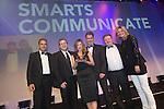 CIPR Excellence Awards 2014<br /> Old Billingsgate<br /> 18.06.14<br /> &copy;Steve Pope-FOTOWALES