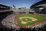 2012 MLB Seattle Mariners vs. Chicago Red Sox