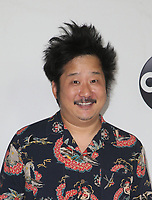 BEVERLY HILLS, CA - August 7: Bobby Lee, at Disney ABC Television Hosts TCA Summer Press Tour at The Beverly Hilton Hotel in Beverly Hills, California on August 7, 2018. <br /> CAP/MPI/FS<br /> &copy;FS/MPI/Capital Pictures