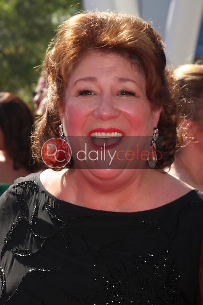 Margo Martindale<br /> at the Primetime Creative Arts Emmy Awards  2013 Arrivals, Nokia Theater, Los Angeles, CA, 09-15-13<br /> David Edwards/DailyCeleb.Com 818-249-4998