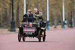 79 VCR79 De Dion Bouton 1901 VC43 Mr Grahame Dutch