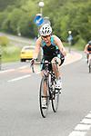 2015-05-24 REP Arundel Tri 14 PT Bike