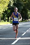 2015-09-13 Hull Marathon 02 DB 11miles