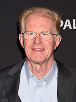 BEVERLY HILLS, CA - SEPTEMBER 08:  Actor Ed Begley Jr. attends The Paley Center for Media's 11th Annual PaleyFest fall TV previews Los Angeles for Hulu's The Mindy Project at The Paley Center for Media on September 8, 2017 in Beverly Hills, California.<br /> CAP/ROT/TM<br /> &copy;TM/ROT/Capital Pictures