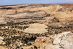 Eagle Canyon - San Rafael Swell, I-70 exit 116.