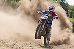 NGR MX Rd 3, Stisted