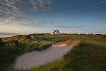 Castle Stuart Images