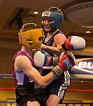 2015 Nevada Boxing 2