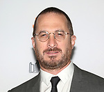 Darren Aronofsky attends the 'Mother!' premiere during the 2017 Toronto International Film Festival at Princess of Wales Theatre on September 10, 2017 in Toronto, Canada.