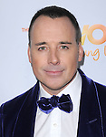 David Furnish  at Trevor Live At The Hollywood Palladium in Hollywood, California on December 04,2011                                                                               © 2011 Hollywood Press Agency