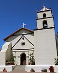 Ventura CA 2014