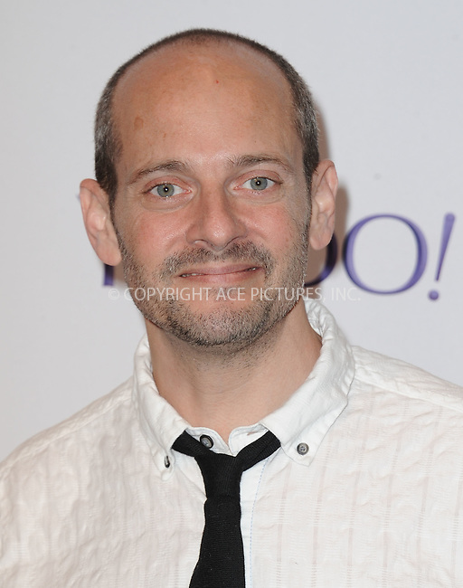 WWW.ACEPIXS.COM<br /> <br /> September 12 2015, LA<br /> <br /> Jonathan Slavin attending the ABC Fall preview of 'Dr. Ken' at The Paley Center for Media in Beverly Hills, Ca.<br /> <br /> <br /> By Line: Peter West/ACE Pictures<br /> <br /> <br /> ACE Pictures, Inc.<br /> tel: 646 769 0430<br /> Email: info@acepixs.com<br /> www.acepixs.com