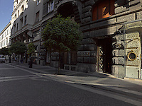 CITY_LOCATION_40099