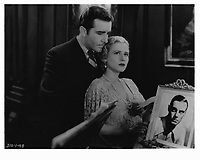 Frankenstein (1931) <br /> John Boles &amp; Mae Clarke<br /> *Filmstill - Editorial Use Only*<br /> CAP/KFS<br /> Image supplied by Capital Pictures