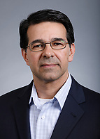 Jeffrey Oliveira