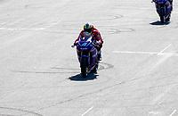SAO PAULO, SP - 23.07.2017 - SUPERBIKE - Piloto Alexandre Barros vence a categoria 1000cc da Superbike durante a quarta etapa na manh&atilde; deste domingo (23) no aut&oacute;dromo de Interlagos, zona sul de S&atilde;o Paulo.<br /> <br /> (Fabricio Bomjardim / Brazil Photo Press)