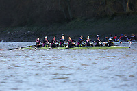 Crew: 98   Abingdon School 'Newton'   J16<br /> <br /> Quintin Head 2019<br /> <br /> To purchase this photo, or to see pricing information for Prints and Downloads, click the blue 'Add to Cart' button at the top-right of the page.