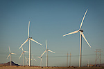 1.19.12 - Wind Energy...
