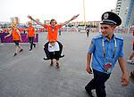 130612 Netherlands v Germany Euro 2012 Grp B