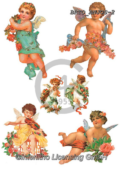 Alfredo, CHILDREN, KINDER, NIÑOS, paintings+++++,BRTOANJOS-2,#k#, EVERYDAY ,sticker,stickers ,Christmas ,sticker,stickers